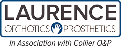 Laurence Orthotics and Prosthetics